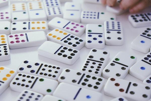 Domino | www.rabatt-coupon.com