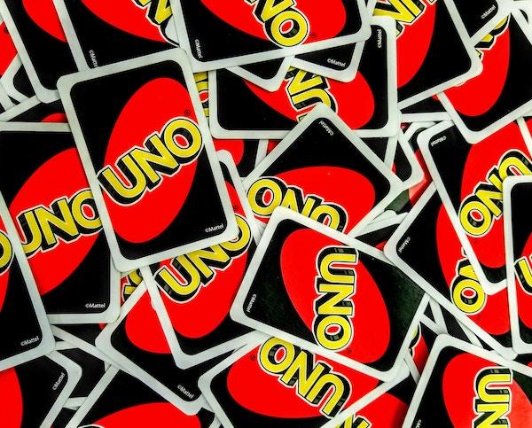 Uno | www.rabatt-coupon.com