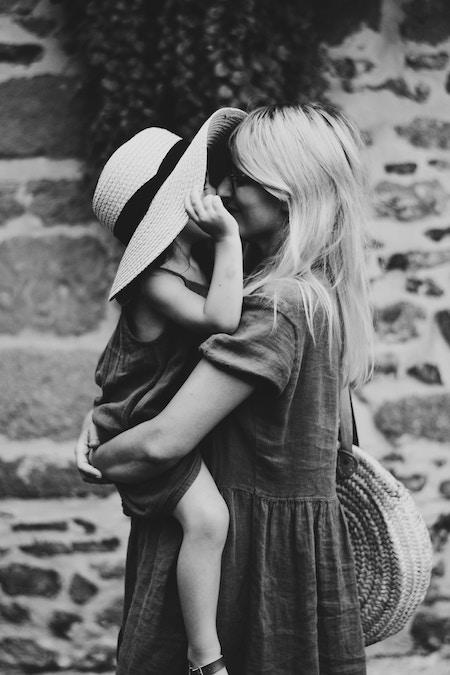 Mutter und Kind | www.rabatt-coupon.com