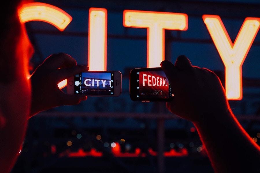Foto mit Handy schiessen | www.rabatt-coupon.com