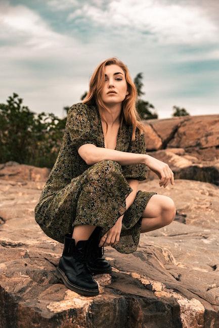 Boots | fashionette gutschein