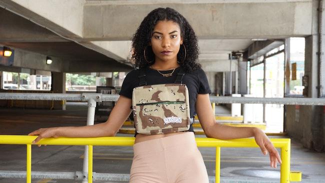 Tasche | fashionette gutschein
