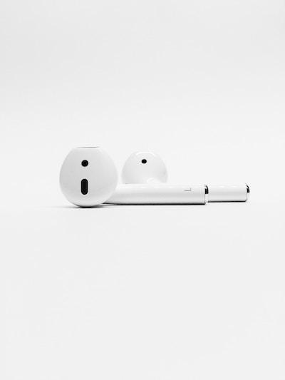 Kopfhörer | rabattcoupons