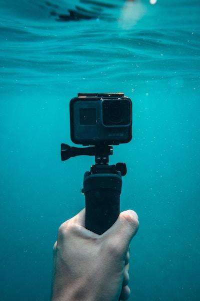 Kamera | rabattcoupons