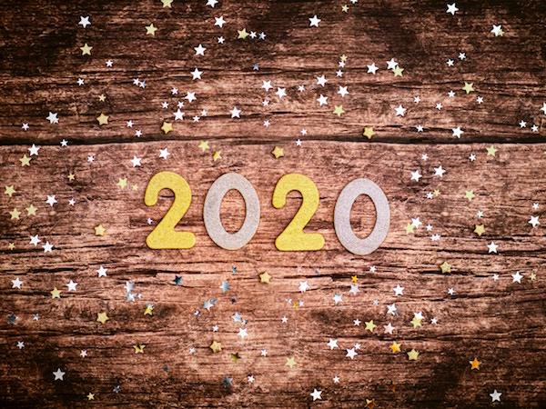 Jahr 2020 | rabattcoupon