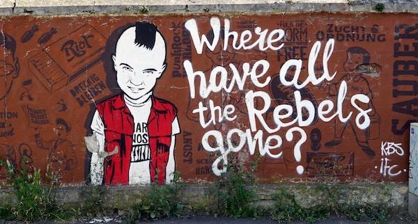 Punk | www.rabatt-coupon.com