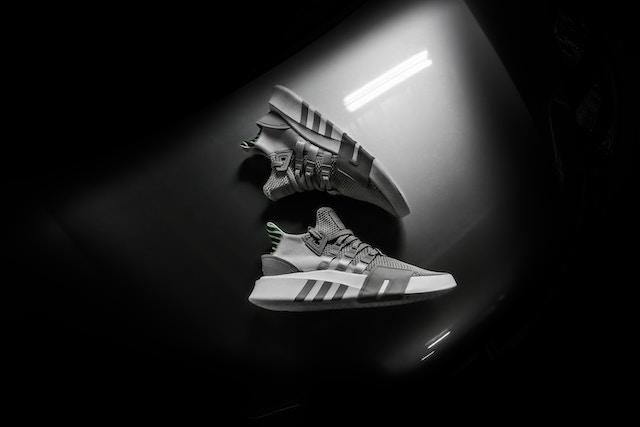 Adidas Sneaker | rabatte coupons
