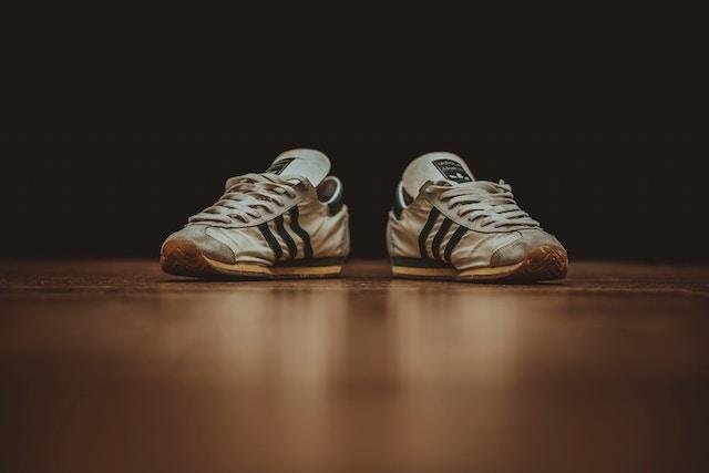 Alte Adidas Sneaker | rabatte coupons