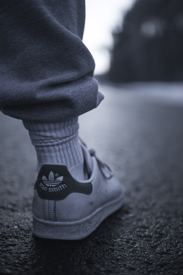 Adidas Stan Smith Sneaker | rabatte coupons