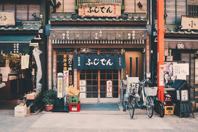 Korea verbindet Tradition und moderne Zukunft. Spart im Korea Urlaub mit einem Travelzoo Gutschein.