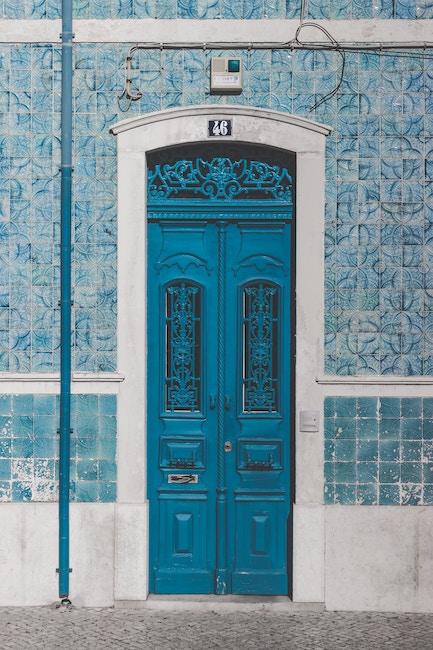Madeira - eine kleine Insel zum Verlieben. | rabatte coupons