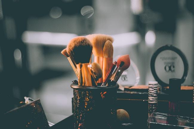 Hautbalance Naturkosmetik Gutschein
