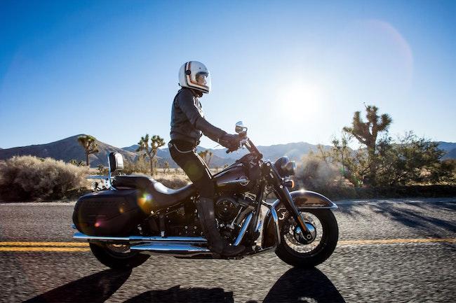 Motorrad | jochen scheizer gutscheincode