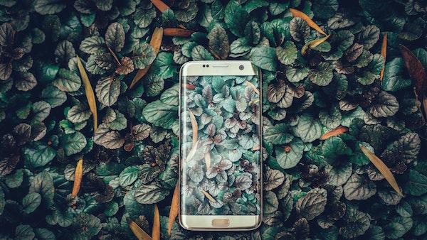 Samsung | rabattcoupon