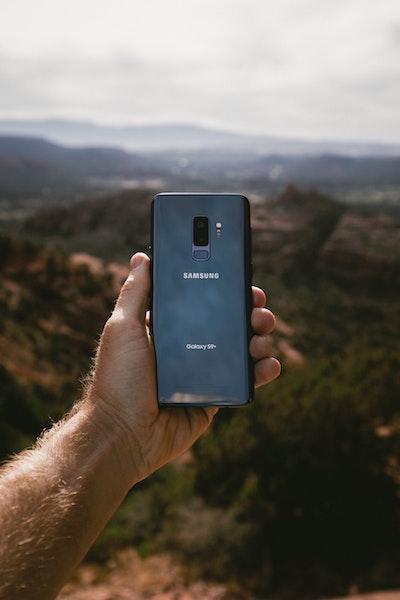 Samsung Galaxy | rabattcoupon