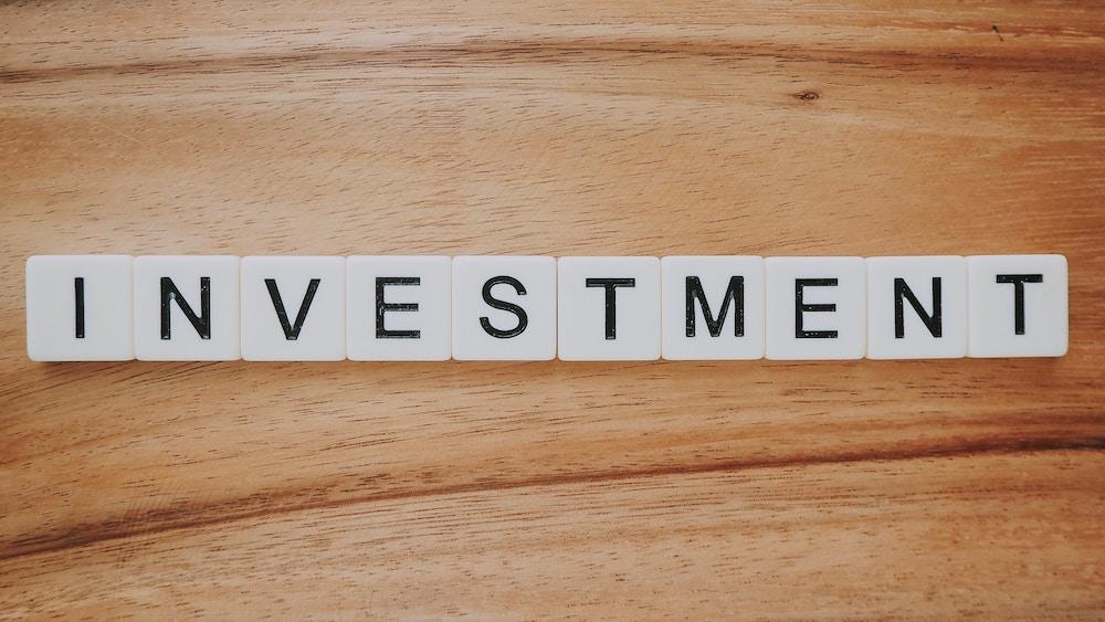 invest | www.rabatt-coupon.com