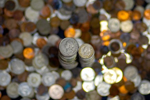 Geldturm | www.rabatt-coupon.com