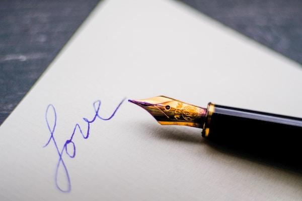 Brief schreiben | www.rabatt-coupon.com