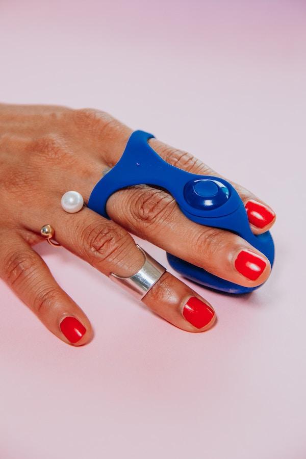 handliches Accessoires für die Stimulation | www.rabatt-coupon.com