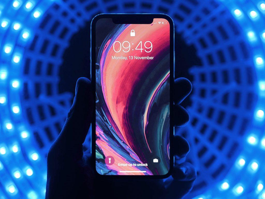 o2 Gutscheincode für Smartphones