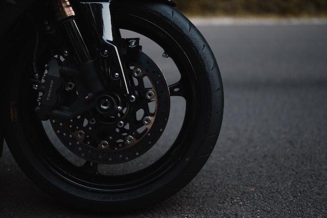 Motorradersatzteile | Motorrad Saisonstart 2021 | Louis Motorrad Gutschein | www.rabatt-coupon.com