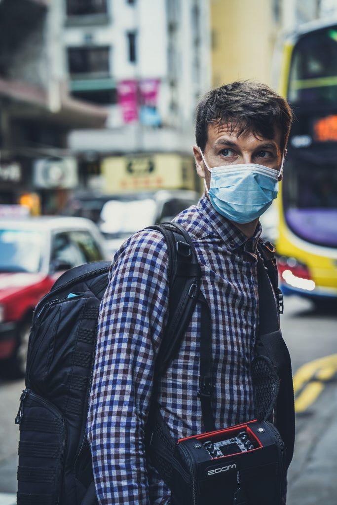 Coronavirus und seine Folgen / rabattcoupon