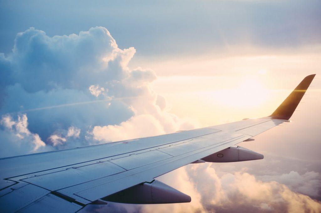 Mit travelzoo gutschein sparen | rabattgutschein