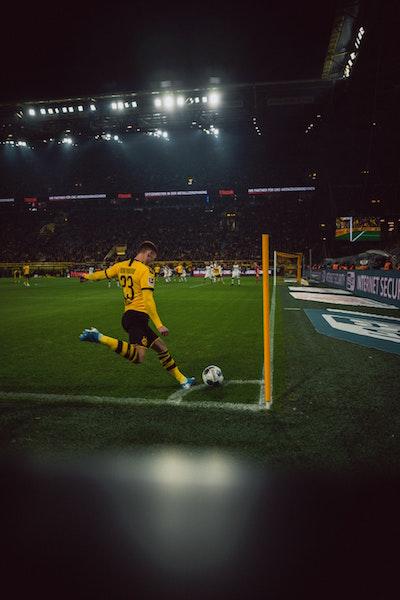 Borussia Dortmund | rabattcoupon