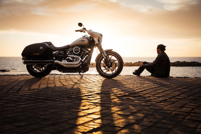 Motorrad Saisonstart 2021 | Motoin Gutschein | www.rabatt-coupon.com