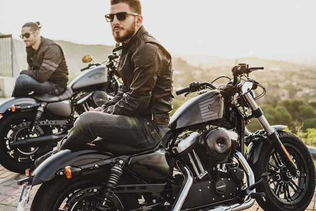 Motorrad Saisonstart 2021 | Louis Motorrad Gutschein | www.rabatt-coupon.com