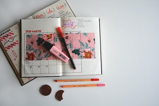 Bei Office Discount bekommt ihr Schreibwaren und alles Weitere, was ihr zum Lernen benötigt!| rabattgutschein