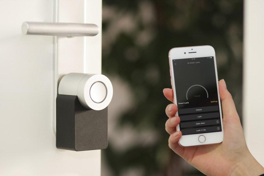 Smart Home | Systeme | www.rabatt-coupon.com