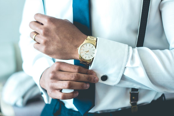 Business Outfit | rabattcoupon