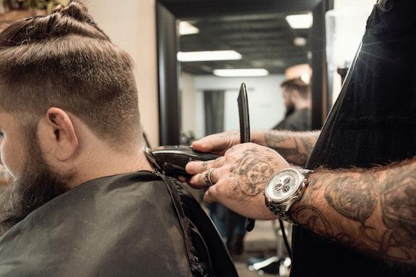 Friseur? Wer brauch schon Friseure wenn es bei Flaconi alles super günstig zum DIY gibt| rabattcoupon