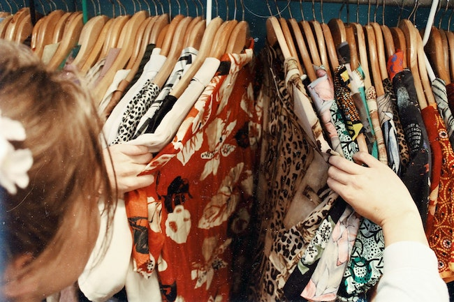 Mode Klassiker | www.rabatt-coupon.com | Trend