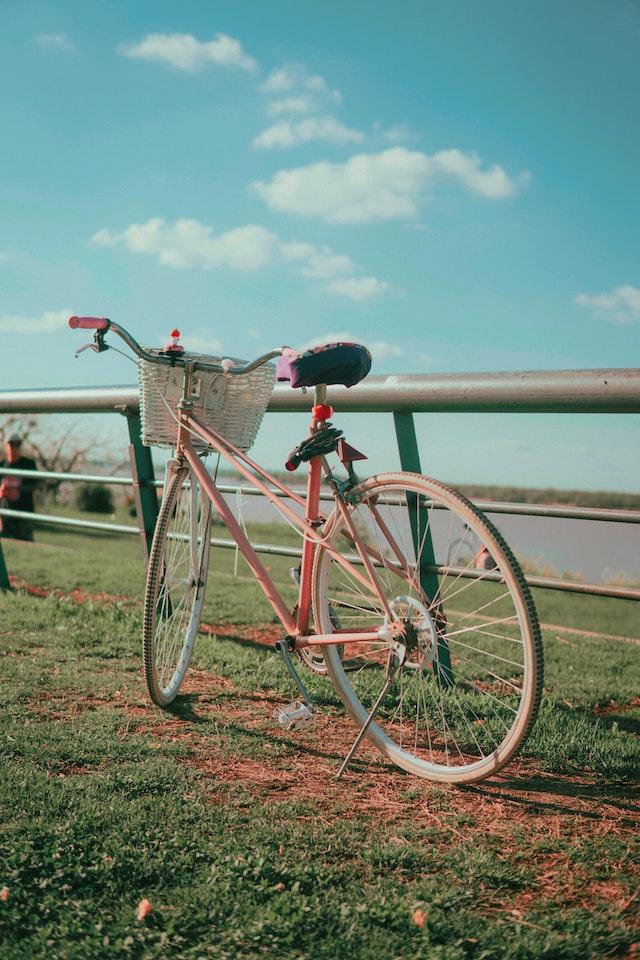 Fahrrad XXL Gutscheincode