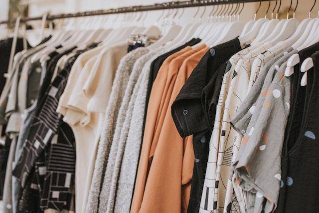 Hessnatur Code ist der Profi, wenn es um nachhaltige Mode geht