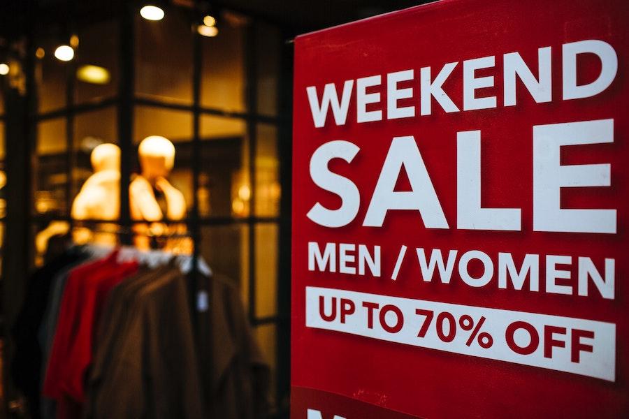 Fashion Gutschein | www.rabatt-coupon.com