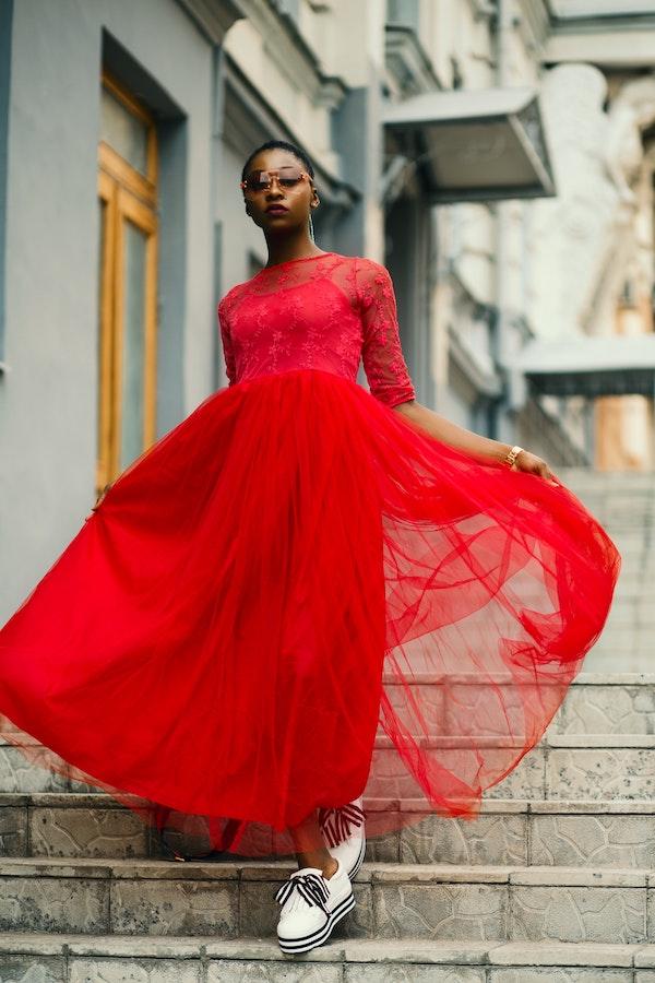 Fashion Trend | www.rabatt-coupon.com