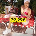 BUFFALO Aktion – 15€ Rabatt für eure Bestellung