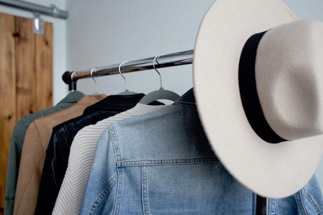 Fashionsisters | Mode und Stil | www.rabatt-coupon.com