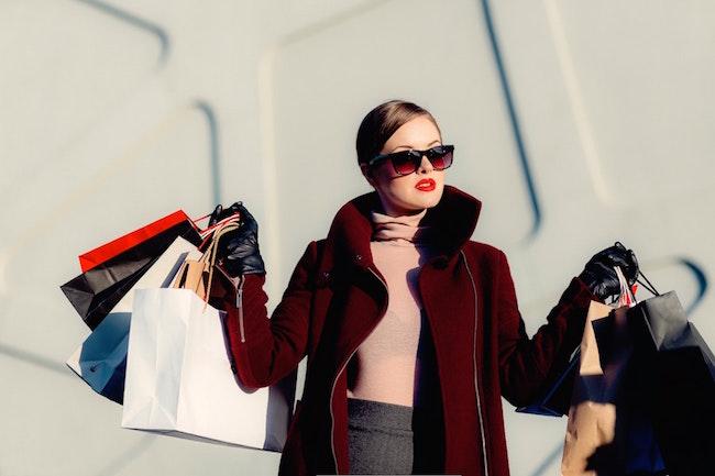 Mode und Stil Gutschein | www.rabatt-coupon.com