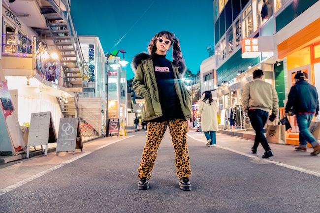 Buffalo Gutschein | Mode und Stil | www.rabatt-coupon.com