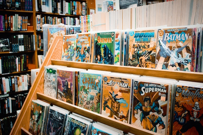 Buch24 Gutschein | www.rabatt-coupon.com