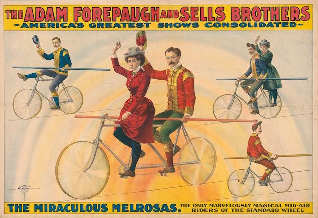 Lucky Bike Aktion | Fahrrad Boom | www.rabatt-coupon.com