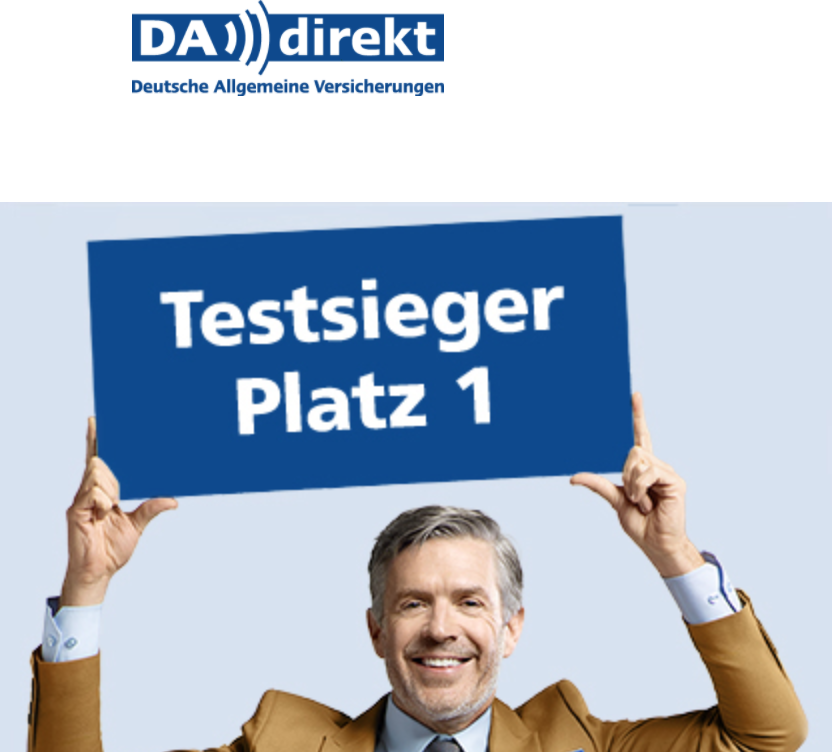 DA-Direkt   www.rabatt-coupon.com