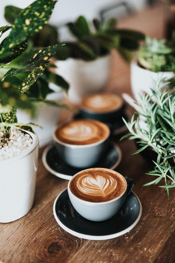 Kaffee machen Kaffeevorteil Gutschein | www.rabatt-coupon.com