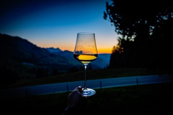 Gutschein Weinvorteil | rabattcoupon