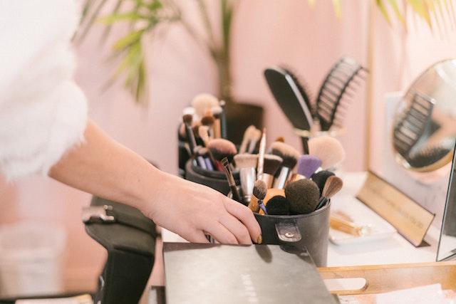 Make-Up Grundlage BH Cosmetics Gutschein | www.rabatt-coupon.com