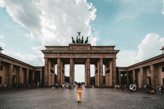 Urlaub in Deutschland mit dem Hotels.com Gutschein | www.rabatt-coupon.com
